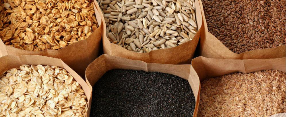 O que são e quais os benefícios dos minerais antioxidantes